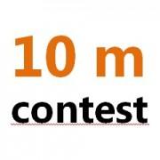 ARRL 10 m contest